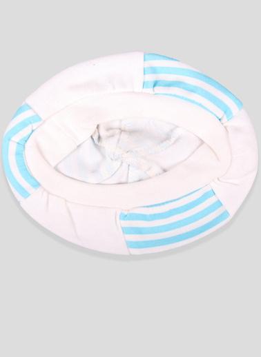 Breeze Şapka Mavi